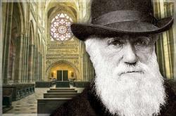 Thượng Đế Ở Vị Thế Chỉ Mành Treo Chuông -Khoa Học Mới & Thông Minh Đã Làm Cho Người Theo Thuyết