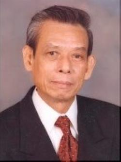 Một sĩ phu Việt Nam có tổ tiên là Cato Roma giáo
