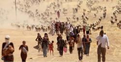Cấp Thời Trong Tình Thế Của Đất Nước - VN Ta Đã Quá Nhân Từ Đối Với Bọn Tội Đồ Của Dân Tộc