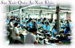 Hán Văn Là Một Bộ Phận Cấu Thành Của Tiếng Việt