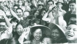 Nhân vụ Fidel Castro - Đoạn phim lẽ ra đã đăng từ tháng 11 - Cuộc đảo chánh Việt Nam Cộng Hòa Năm 1963