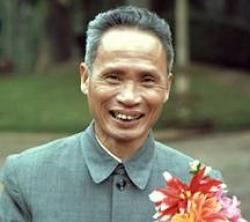 Ý muốn khẳng định chủ quyền một cách khôn khéo của Công Hàm 1958 của Thủ Tướng Phạm Văn Đồng