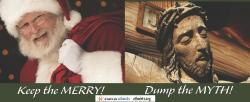 Ước Muốn Của Tôi Cho Ngày Lễ Giáng Sinh (KờRít-Mát)