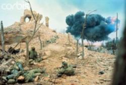 Thầy Dạy Sử Nguyễn Mạnh Quang và Ý Nghĩa Cuộc Chiến Việt Nam 1954 - 1975
