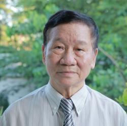 """Đọc bài viết """"Những thiếu sót và sai lầm quan trọng trong Bộ Lịch Sử Việt Nam 15 Tập"""""""