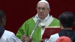 Giáo Hoàng Đổ Lỗi Cho Satan - Các Vụ Ấu Dâm Trong Giáo Hội
