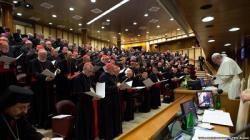 Nạn Hiếp Dâm và Loạn Luân của Tu Sĩ Đã Được Giáo Hội La Mã Hợp Pháp Hóa Từ Thế Kỷ 15