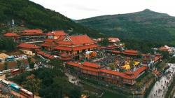 Ý Kiến Về Bài Viết Mạt Pháp Phật Giáo Việt Nam  Nhân Chuyện Chùa Ba Vàng