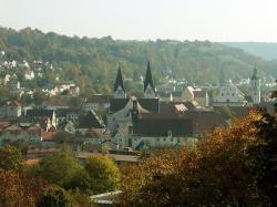 Sau 400 Năm Im Lặng, Giáo Hội CG Đức Đã Xin Lỗi Vì Việc Thiêu Sống Phù Thuỷ.