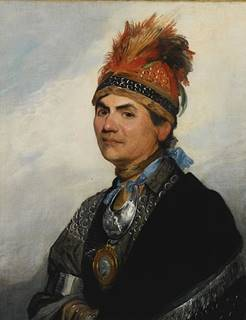 http://upload.wikimedia.org/wikipedia/commons/thumb/4/48/Joseph_Brant_by_Gilbert_Stuart_1786_oil_on_canvas.jpeg/399px-Joseph_Brant_by_Gilbert_Stuart_1786_oil_on_canvas.jpeg