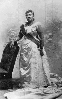 http://upload.wikimedia.org/wikipedia/commons/thumb/9/99/Liliuokalani_of_Hawaii.jpg/302px-Liliuokalani_of_Hawaii.jpg
