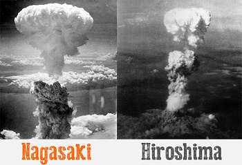 http://zidbits.com/2013/11/is-nagasaki-and-hiroshima-still-radioactive/