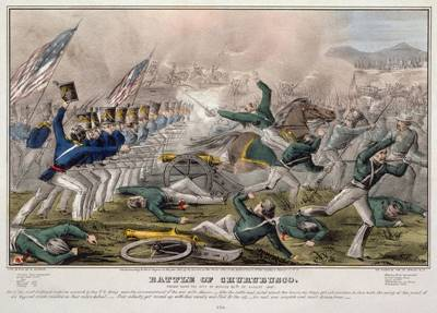 http://upload.wikimedia.org/wikipedia/commons/thumb/b/bf/Battle_of_Churubusco2.jpg/800px-Battle_of_Churubusco2.jpg