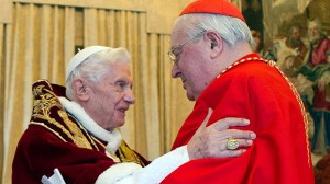 http://www.thecatholicsnetwork.com/2013/03/mass-of-election-of-pope-cardinal-sodanos-homily/